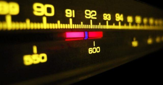 Entrevista en Radio Guijuelo sobre la Ruta de los Lagares Rupestres