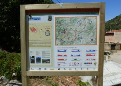 Cartel-turístico-San-Esteban-de-la-Sierra