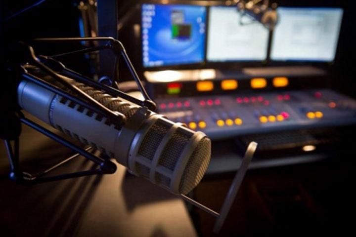"""Entrevista en Radio Guijuelo sobre la 2ª Edición """"Belén Serrano"""""""
