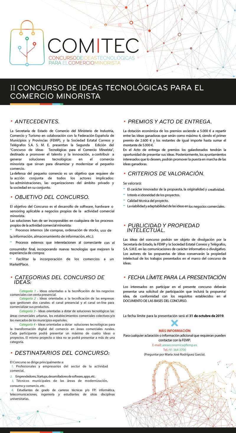 folleto-comitec