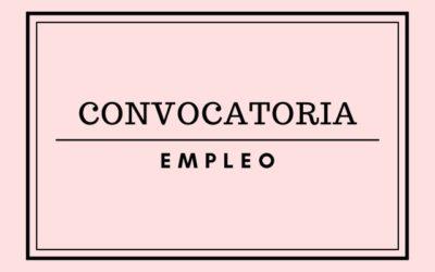 CONVOCATORIA DEL PROCESO SELECTIVO PARA LA SELECCIÓN EN RÉGIMEN LABORAL DE CARÁCTER TEMPORAL (INTERINIDAD) DE UNA PLAZA DE TÉCNICO SUPERIOR EN EDUCACIÓN INFANTIL