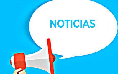 20 nuevos empadronados en apenas 3 meses en San Esteban de la Sierra